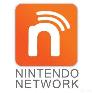 Nintendo avanza hacia una Nintendo Network más abierta