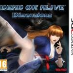 Al Team Ninja le gustaría hacer un crossover entre Dead or Alive y Virtua Fighter