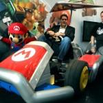 Nintendo confirma títulos de Wii U que traerá al E3: Mario Kart, Super Mario Bros., The Legend of Zelda y Super Smash Bros.