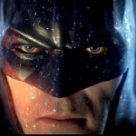 Rumor: ¿El próximo título del hombre murciélago será Batman Arkham Knight? Hoy podría desvelarse…