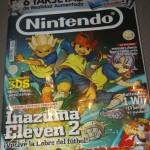 Revista Oficial Nintendo02