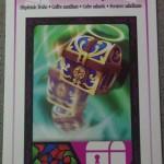 Revista Oficial Nintendo03