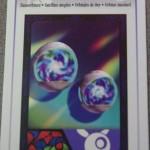 Revista Oficial Nintendo04