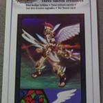 Revista Oficial Nintendo06