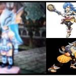 ¿Nuevo Final Fantasy en desarrollo? ¡Y podría ser un Crystal Chronicles!