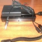 Cargador USB 3DS  01