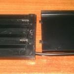 Cargador USB 3DS  02