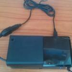 Cargador USB 3DS  05