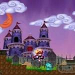 Nuevo juego para la eShop: Bloody Vampire. Primer trailer