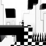 Otro trailer de Shifting World nos muestra su jugabilidad