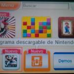 Actualización Mario Kart 7 15-05 01
