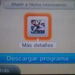 Actualización Mario Kart 7 15-05 02