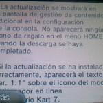 Actualización Mario Kart 7 15-05 08