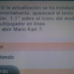Actualización Mario Kart 7 15-05 09