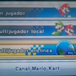Actualización Mario Kart 7 15-05 10