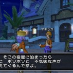 Dragon Quest X 18-05 01