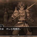 Dragon Quest X 18-05 06