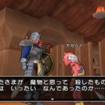 Dragon Quest X 18-05 07