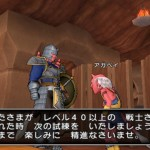 Dragon Quest X 18-05 08