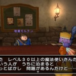 Dragon Quest X 18-05 09