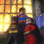 LEGO Batman 2 15-05 08