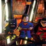 LEGO Batman 2 15-05 09