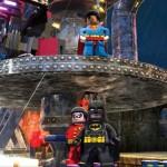 LEGO Batman 2 15-05 11