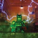 LEGO Batman 2 15-05 12