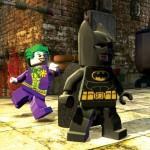 LEGO Batman 2 15-05 13