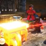LEGO Batman 2 15-05 15