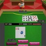 Medabots 3DS 30-05 09