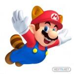 Saga Mario Bros. - Página 4 Artworks-New-Super-Mario-Bros-2-19-06-01-150x150
