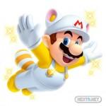 Saga Mario Bros. - Página 4 Artworks-New-Super-Mario-Bros-2-19-06-02-150x150