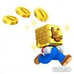 Saga Mario Bros. - Página 4 Artworks-New-Super-Mario-Bros-2-19-06-03-150x150