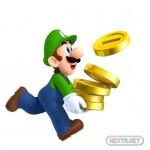 Saga Mario Bros. - Página 4 Artworks-New-Super-Mario-Bros-2-19-06-04-150x150