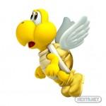 Saga Mario Bros. - Página 4 Artworks-New-Super-Mario-Bros-2-19-06-08-150x150