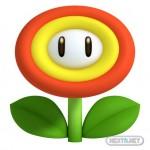 Saga Mario Bros. - Página 4 Artworks-New-Super-Mario-Bros-2-19-06-12-150x150