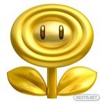 Saga Mario Bros. - Página 4 Artworks-New-Super-Mario-Bros-2-19-06-13-150x150