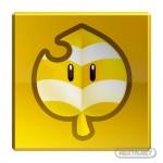 Saga Mario Bros. - Página 4 Artworks-New-Super-Mario-Bros-2-19-06-21-150x150