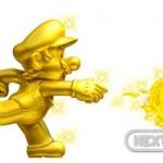 Saga Mario Bros. - Página 4 Artworks-New-Super-Mario-Bros-2-19-06-24-150x150