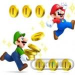 Saga Mario Bros. - Página 4 Artworks-New-Super-Mario-Bros-2-19-06-25-150x150
