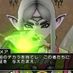 Dragon Quest X Elfos 29-06 11