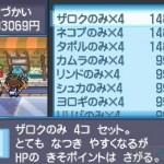 Pokémon Blanco-Negro 2 15-06  08
