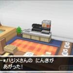 Pokémon Blanco-Negro 2 15-06  10