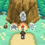 Pokémon Blanco-Negro 2 15-06  12