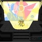 Pokémon Blanco-Negro 2 15-06  19