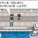 Pokémon Blanco-Negro 2 15-06  21
