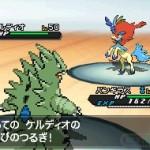 Pokémon Blanco-Negro 2 15-06  23