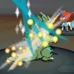 Pokémon Blanco-Negro 2 15-06  30