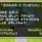 Pokémon Blanco-Negro 2 15-06  33
